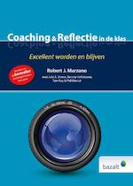 Coaching en reflectie in de klas - Robert J. Marzano, Julia Simms, Julia A. Simms, Tammy Heflebower, Tom Roy, Phil Warrick (ISBN 9789461181985)