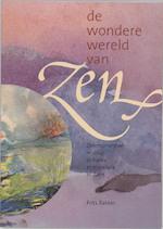 De wondere wereld van Zen - F. Bakker (ISBN 9789073798779)