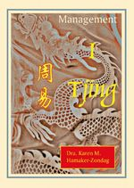 Management I Tjing - K.M. Hamaker-Zondag (ISBN 9789076277110)