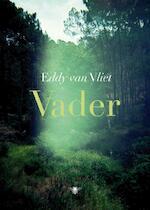 Vader - Eddy van Vliet