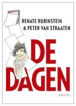 De dagen - Renate Rubinstein, Peter van Straaten