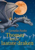 Thomas en de laatste draken - Cornelia Funke (ISBN 9789045114521)