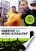 IDENTITEIT EN INTERCULTURALITEIT (TWEEDE, HERZIENE EDITIE) Identiteitsconstructie bij jongeren in Brussel