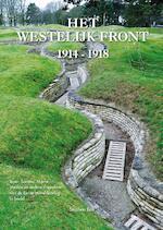 Het Westelijk Front 1914 - 1918