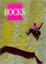 Rocks Around the World