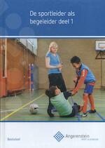 1 - Bert Geenen, Irma Mol (ISBN 9789037227581)
