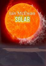 Solar - Ian McEwan (ISBN 9789061699354)