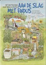 Aan de slag met Findus - Sven Nordqvist (ISBN 9789065659569)
