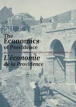 The economics of providence; L economie de la providence (ISBN 9789058679154)