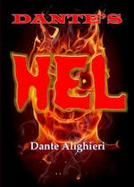 Dante's hel - Dante Alighieri (ISBN 9789492575197)