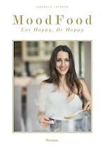 Mood food - Goedele Leyssen (ISBN 9789022334195)