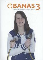 deel 3 vmbo-b TB/WB katern 1 - Jos Crommentuijn, Evert Wisgerhof, Arend Jan Zwarteveen, Arjan Boer (ISBN 9789041504500)