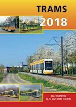 Trams 2018