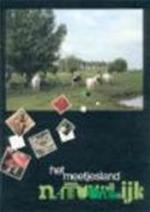 Het Meetjesland natuurlijk - Unknown (ISBN 9789074128049)