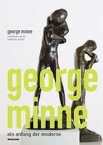 George Minne (ISBN 9783868321906)