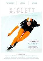 Bislett 2 - Bert Wagendorp, Nando Boers, e.v.a. (ISBN 9789462310322)