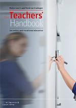 The Teachers' Handbook