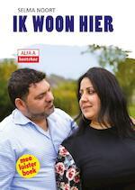 Ik woon hier - Selma Noort (ISBN 9789463520799)