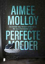 Perfecte moeder - Aimee Molloy (ISBN 9789402310191)