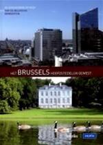 Het Brussels hoofdstedelijk gewest