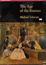 The age of the rococo