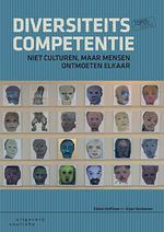 Diversiteitscompetentie - Edwin Hoffman, Arjan Verdooren (ISBN 9789046906224)