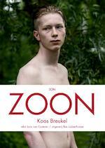 Zoon / Son - Koos Breukel, Joris van Casteren (ISBN 9789059375338)