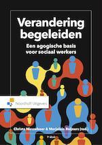 VERANDERING BEGELEIDEN (ISBN 9789001900496)