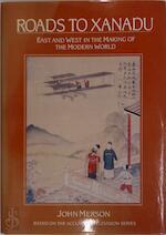 Roads to Xanadu - John Merson (ISBN 9780297797074)