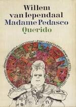 Madame Pedasco - Willem van Iependaal (ISBN 9789021410753)