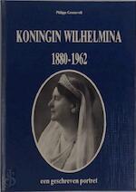 Koningin Wilhelmina 1880-1962