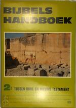 Bijbels handboek 2b Tussen oude en Nieuwe Testament - A.S. van der Woude, J.L. Koole, M.J. Mulder, G.J.D. Aalders (ISBN 9789024213610)