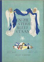 En zie de sterre bleef staan - Gevers (ISBN 9789026440199)