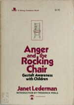 Anger and the Rocking chair