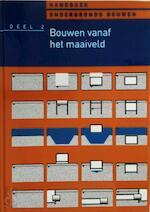 Handboek Ondergronds Bouwen Deel 2
