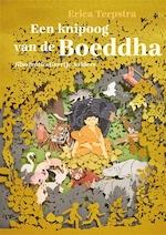 Een knipoog van de Boeddha - Erica Terpstra (ISBN 9789025771225)
