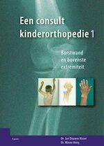 Een consult kinderorthopedie 2