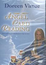 Angel card reading - Doreen Virtue (ISBN 9789076541822)