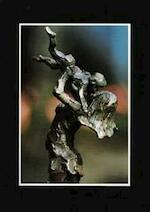 jits bakker - Remi de Cnodder, Hans Redeker (ISBN 9789062160938)