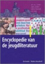 Encyclopedie van de jeugdliteratuur - Jan van Coillie (ISBN 9789026119880)