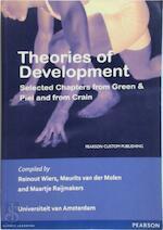 Theories of Development (ISBN 9781780160009)