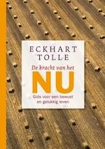De kracht van het NU - Eckhart Tolle (ISBN 9789020210392)