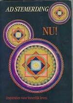 Nu! - Ad Stemerding (ISBN 9789063253752)