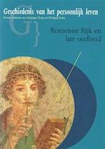 Geschiedenis van het persoonlijk leven / 1 - Georges Duby, Phillipe Aries (ISBN 9789051571479)