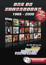 Top 40 Hitdossier 1965-2009 - Aa (ISBN 9789023012542)