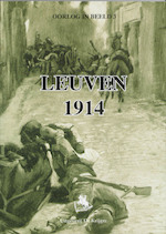 Leuven 1914