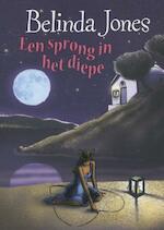 Een sprong in het diepe - Belinda Jones (ISBN 9789077462751)