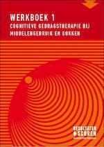 Cognitieve gedragstherapie bij middelengebruik en gokken set 4ex. - Andree van Emst (ISBN 9789492121097)