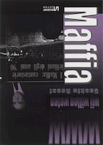 Maffia - S. Rossi (ISBN 9789076968582)