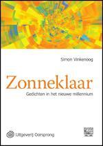 Zonneklaar - Simon Vinkenoog